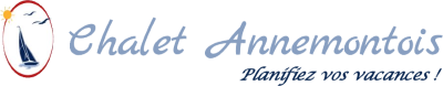 Chalet Annemontois